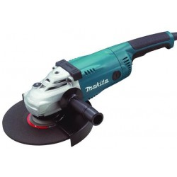 SMERIGLIATRICI MAKITA GA9020 230MM WATT 2200
