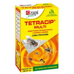 ZAPI TETRACIP MULTI