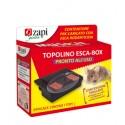 ZAPI MUSKIL FORABLOCK TOPOLINO ESCA-BOX