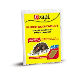 ZAPI SUPER ECO TABLET