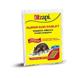 ZAPI SUPER ECO TABLET