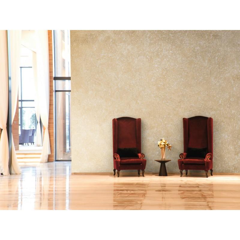 Finitura decorativa per interni effetto multi tono decori - Pietra decorativa per interni ...