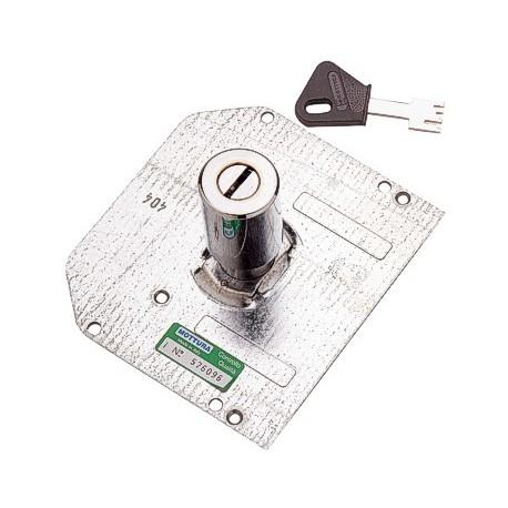 POMPE-CILINDRI MOTTURA SER.600-650 91111