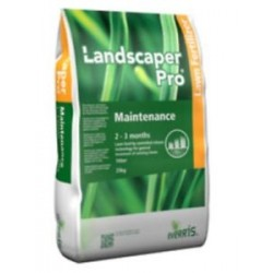 Landscaper Pro Maintenance 20-5-8+2 MgO da 25 kg SCOTTS EVERRIS