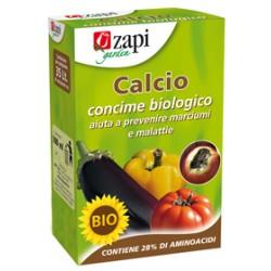 ZAPI CALCIO per orto e frutteto