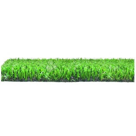 PRATO VERDE SINTETICO BLINKY GALLES-1 SP.MM.35 MT. 4X1