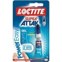 SUPER ATTAK POWER EASY GEL GR.3 1370551