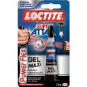 SUPER ATTAK POWER FLEX GEL MAXI -GR.10- 1605731