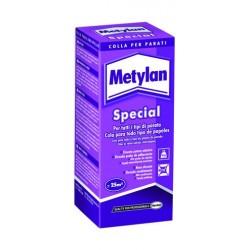 ADESIVI HENKEL METYLAN SPECIAL GR. 200