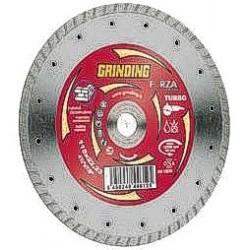 DISCHI DIAMANTATI CORONA CONTINUA 'FORZA' BY GRINDING 70184630673