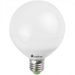 LAMPADA STD GLOBOLED DECO MARINO CRISTAL 15W 2700k