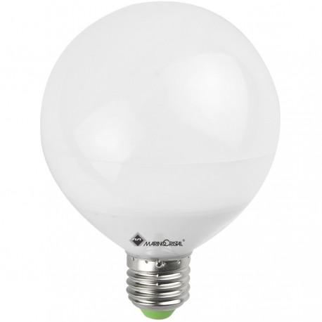 LAMPADA STD GLOBOLED DECO MARINO CRISTAL 15W 4000k