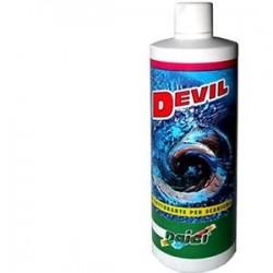 Devil Disotturante per scarichi lt 1