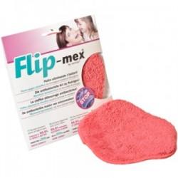 Panno Flip- Mex by Wimex