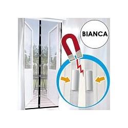 Zanzariera Magnetica ABC Italia - cm 145x230 (disponibili anche altre misure)