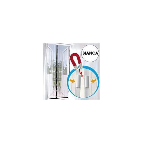 Zanzariera Magnetica ABC Italia