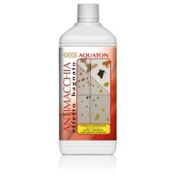 AQUATON Antimacchia tonalizzante LT 1 GEAL