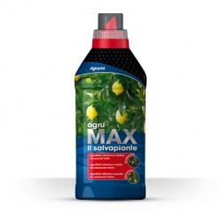 AGRUMAX 500 ml VALAGRO